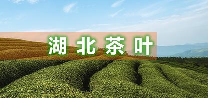 湖北省茶业2019年度十件大事