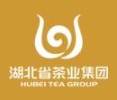湖北省茶业集团股份有限公司