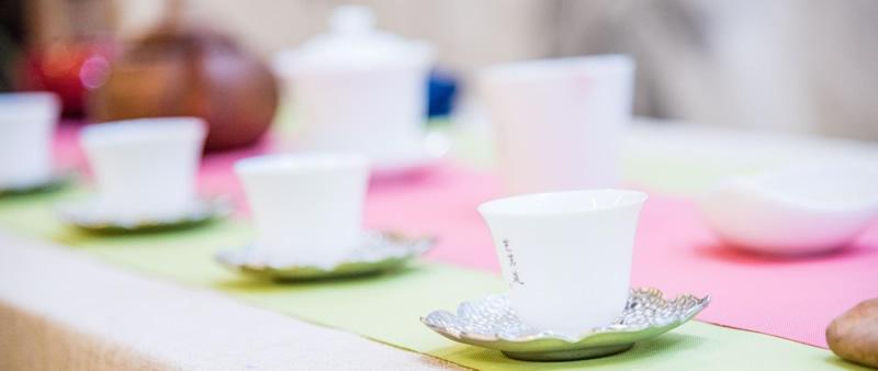 还在排队买奶茶?不如在家自制一杯,茶底就选这些湖北名茶..