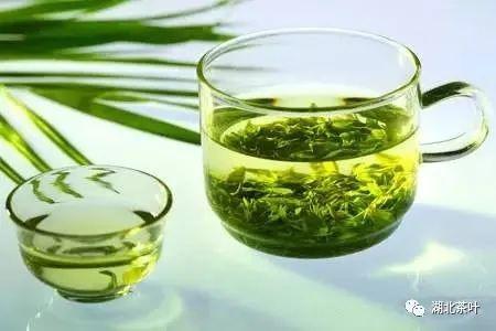 《2021年度茶行业流行趋势》发布